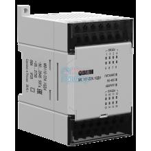 МВ110-224.16ДН Модуль ввода дискретных сигналов